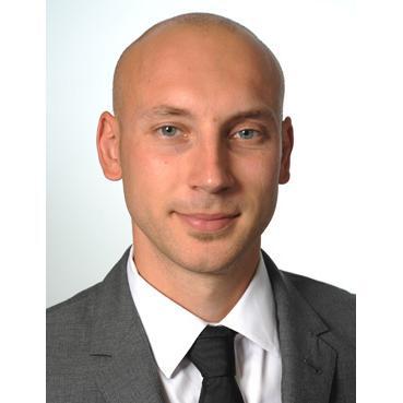 Image of Ioulian Stoitchkov