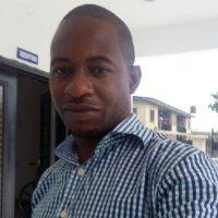 Image of Ita Egbagbe