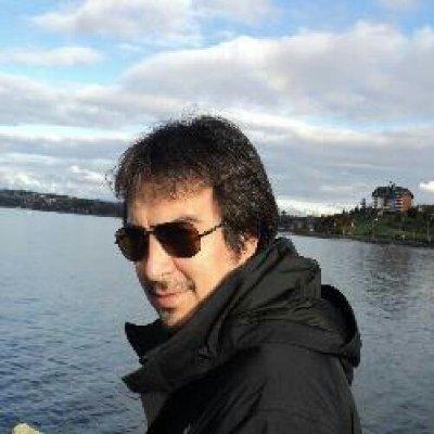Image of Italo Cocio