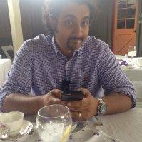Image of Puneet Bhasin