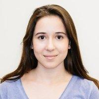 Image of Iva Milo