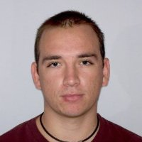 Image of Ivan Nikolov