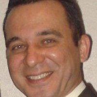 Image of Ivan Perez