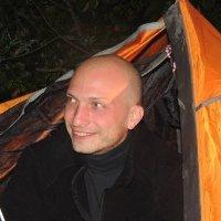 Image of Ivan Stoiev