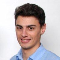 Image of Ivan Trenta