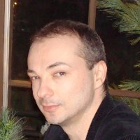 Image of Ivan Milovanovic