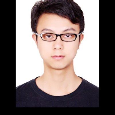 Image of Cheyun Xia