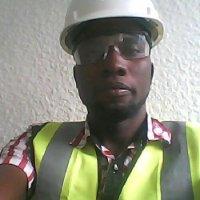 Image of Iwerumoh Marvin