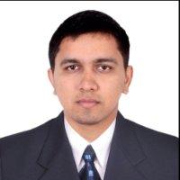 Image of Izaaz Yunus