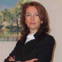 Image of Izabela PhD