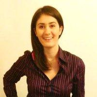 Image of Izabella Angelova