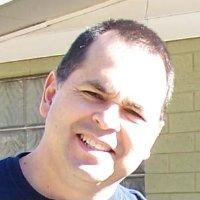 Image of J. Bernardo Quintero