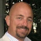 Image of J. Todd Layton