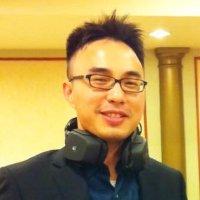 Image of Jack Soe