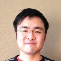 Image of Jack Xiao