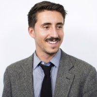 Image of Jacob Kaiser