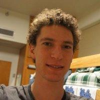Image of Jacob Sharf