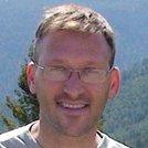Image of Jacob Landsman