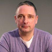 Image of Jacoby Thwaites