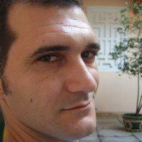 Image of Jose Corbacho