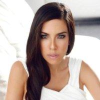 Image of Jacqueline Nerguizian