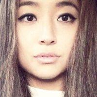 Image of Jacqueline Pak