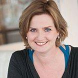 Image of Jacqueline Schriel