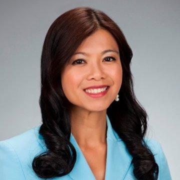 Image of Jacqueline Sit