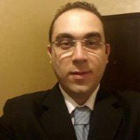 Image of Jad Lezeik, PMP, MBA