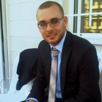 Image of Jad Melhem