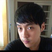 Image of Jae Hyung Lee
