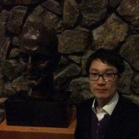 Image of Jae PMP