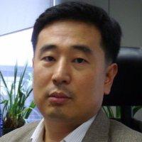 Image of Jaemo Seung