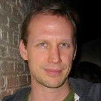 Image of Alan Byers
