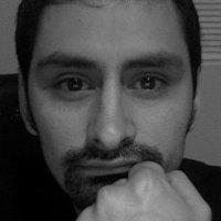 Image of Javier Lopez
