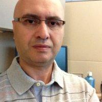 Image of Jamal Shakra