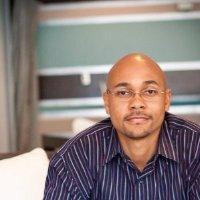 Image of Jameen Willis