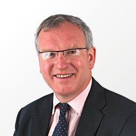 Image of James Austin