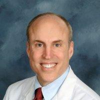 Image of James Balshi, MD