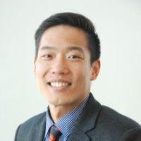 Image of James Chu, CFA, FRM