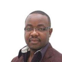 Image of James Ddungu