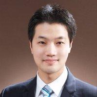 Image of James Hyungkwan Kim