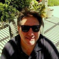Image of James Kraemer, PMP, CSM