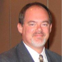 Image of James MacLellan