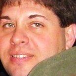 Image of James N. Nolen, Ed.D