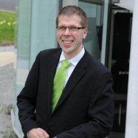 Image of James Saunders