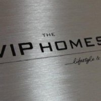 Image of James VIP HOMES