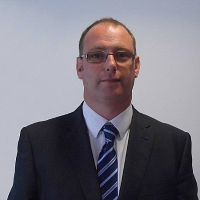 Image of James Wheeler
