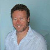 Image of Jim Benefer