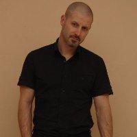 Image of James Elwick